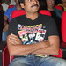 Pawan-Kalyan-At-Teenmaar-Audio_63