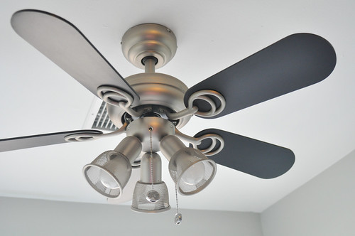 how to change a light fixture for dummies
