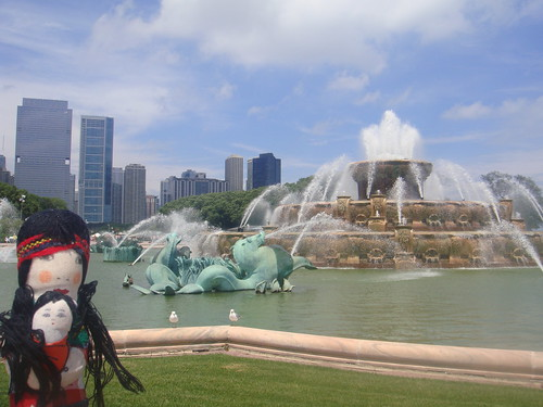 buckinghamfountain2010
