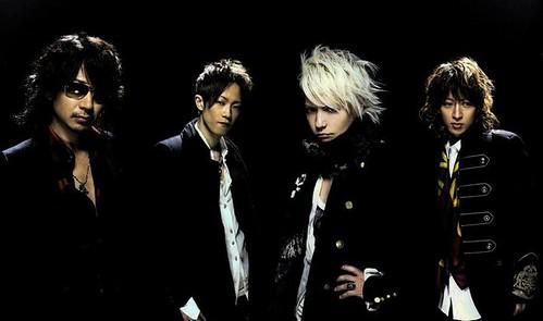 info] Konser Ultah ke-20 L'Arc en Ciel Digelar 2 Hari di Jepang