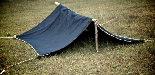 Tent 08