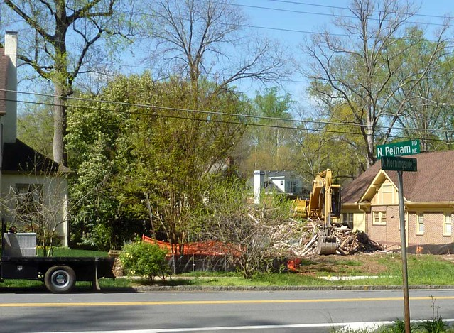 P1090022-2011-03-24-Morningside-Drive-Atlanta-Tear-Down