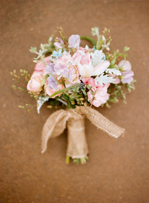 small wedding bouquets and weddings flowers of the week 3 28 11 7557