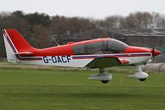 G-OACF