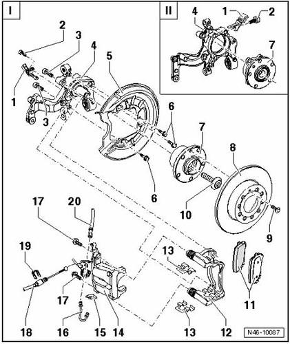 5569761340_0af40a547c vwvortex com rear caliper bolt part number