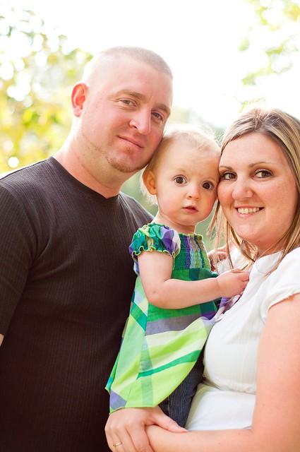 kendra + family-0344