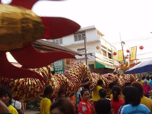 201102020293_CNY_Maenam-full-length-dragon