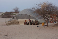 West Africa-5253