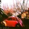 MikeColes_pink volkswagen_low