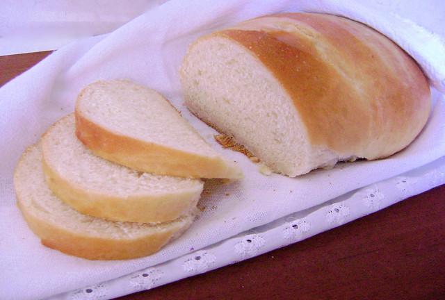 pão carteira
