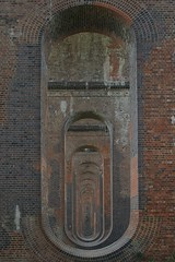 Balcombe Ouse Valley Viaduct (rowl images) Tags: ousevalley railwayviaduct balcome johnurpethrastrick londontobrightonline