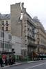 zip copie light (abousheer) Tags: paris zip chateaudun fermetureéclair mitoyen