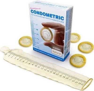 unusual_condoms_09