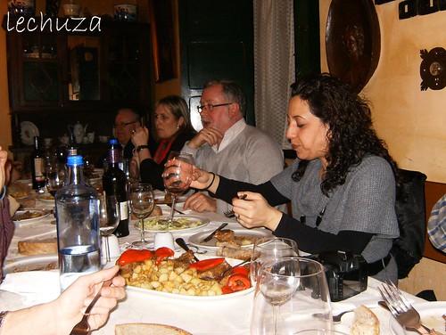 Rest.Galicia-cenando