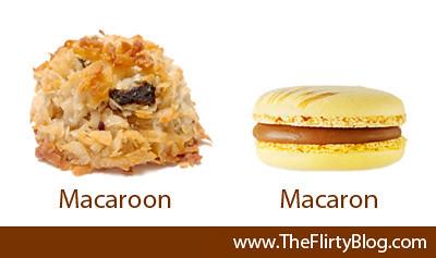 macaroon-macaron-comparison