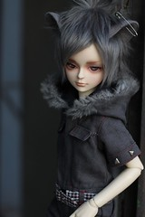 IMG_2450 () Tags: doll dolls u bjd yu doc msd dreamofdoll