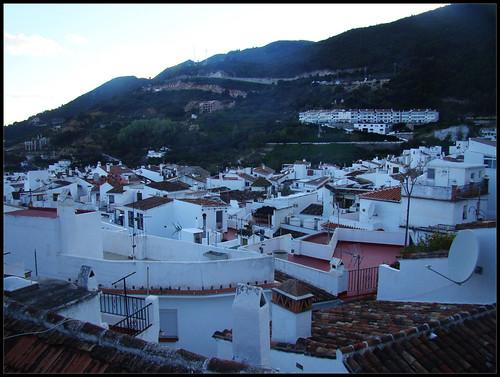 Pueblo de Ojén (1)