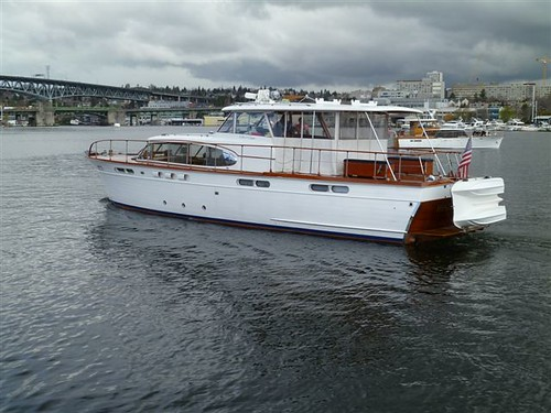 wood old classic vintage boat wooden yacht motoryacht