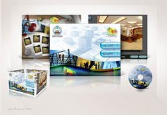 -    (3D Graphics | 3d.com.sa) Tags: 3d cd multimedia   3dgraphics              alyousef    www3dcomsa