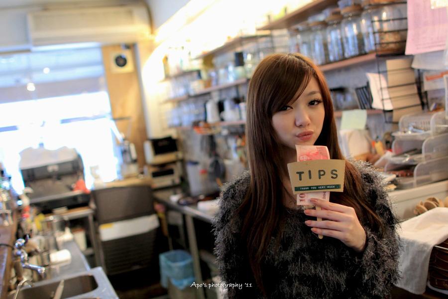 Maruko‧Encounter
