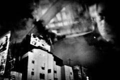 (Vasilikos Lukas) Tags: blackandwhite blancoynegro night canon blackwhite noir uncanny vasilikos 5dmkii lukasvasilikos