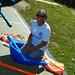 Yawkey-Club-of-Roxbury-Playground-Build-Roxbury-Massachusetts-128