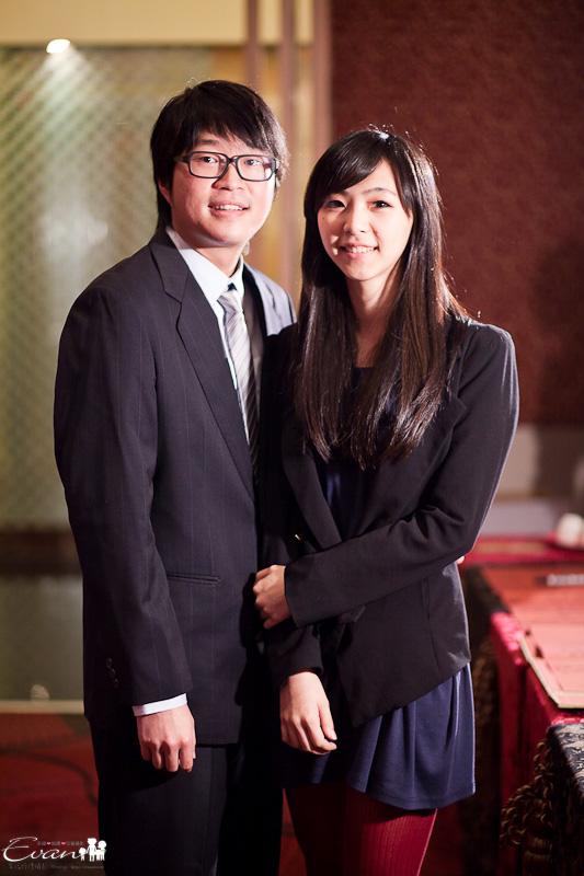 [婚禮紀錄]博海&家禎文定_102