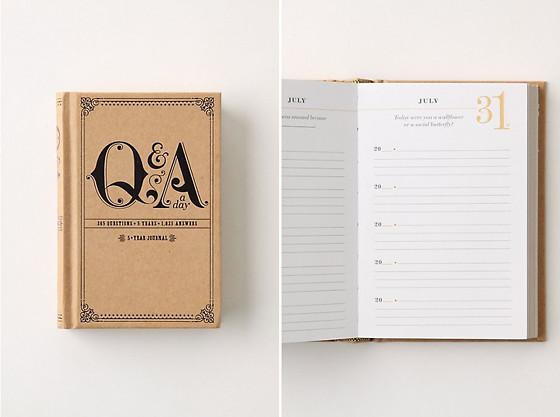 QA-A-Day_Design-Crush