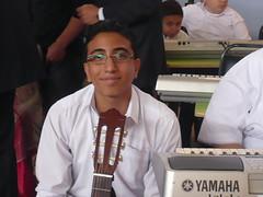 al_ikhlas.pr.sch.9 141 (Adel&afra.PHOTOS) Tags: music canon zoom vip kuwait adel afra ikhlas adelleda