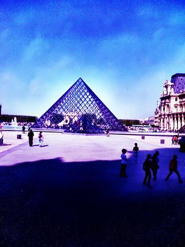 <span>parigi</span>Louvre<br><br><p class='tag'>tag:<br/>luoghi | parigi | viaggio | </p>