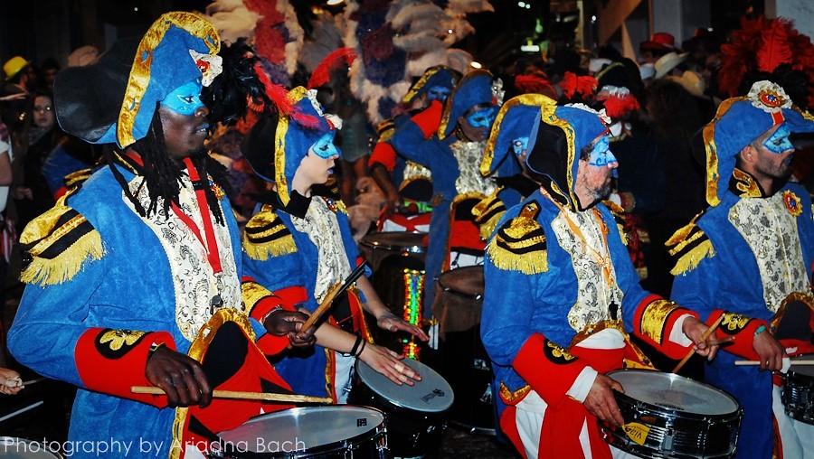 CarnavalSitges2011  (55)
