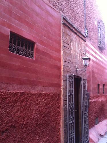 <span>parigi</span>Ultimo giorno nella città rossa<br><br><p class='tag'>tag:<br/>luoghi | marrakech | viaggio | </p>