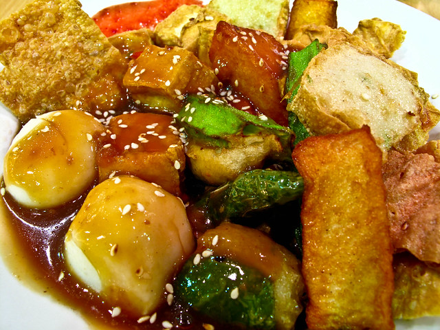 IMG_1807 酿豆腐