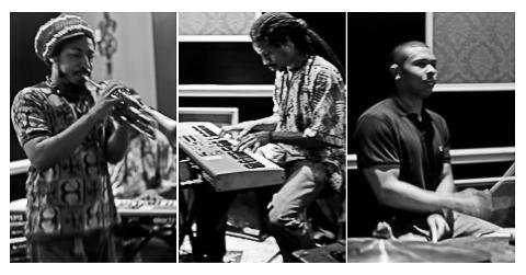 band triptych.jpg