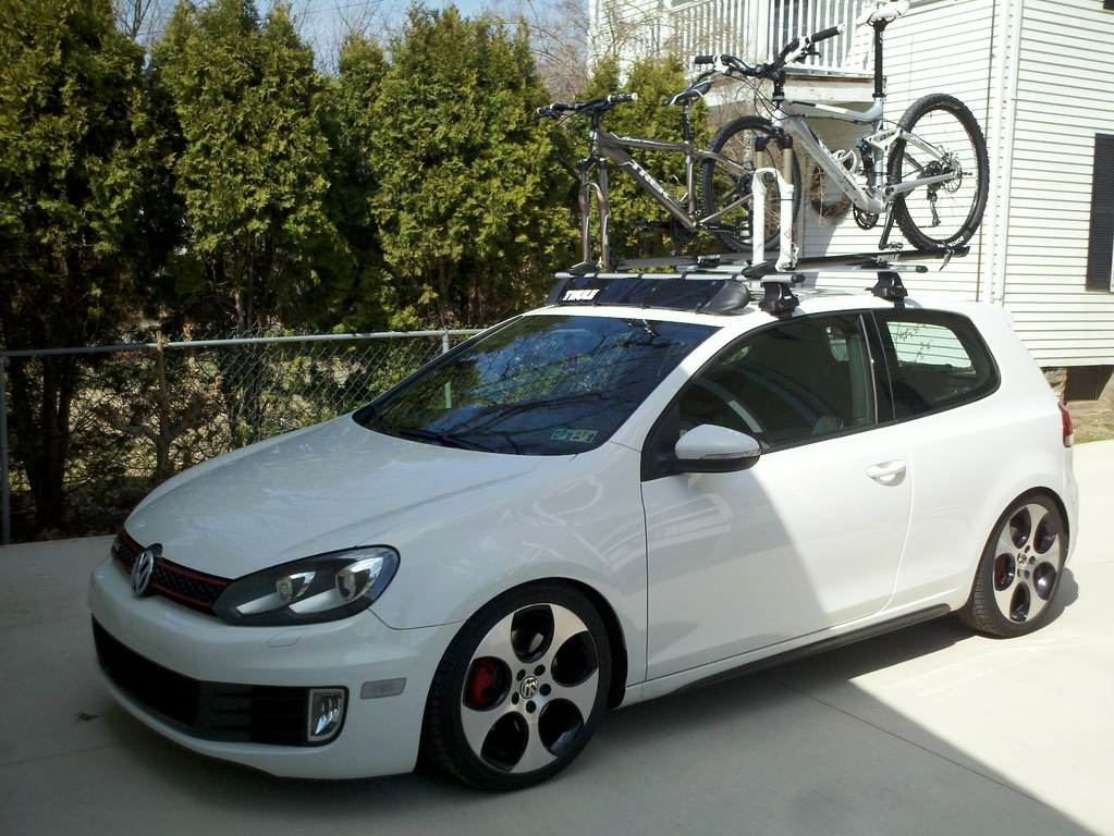 Gti Roof Rack Home Design Ideas And Pictures