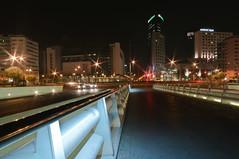 sin_título-2873.jpg (Bru Anglés) Tags: architecture night landscape valència ciutatdelesartsilesciències valncia ciutatdelesartsilescincies