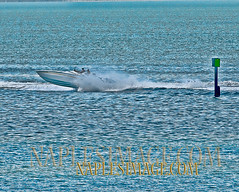 Jumpers (jay2boat) Tags: speed boat florida offshore powerboat boatracing cardsound naplesimage