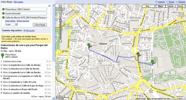 roteiro_Madrid_mapa