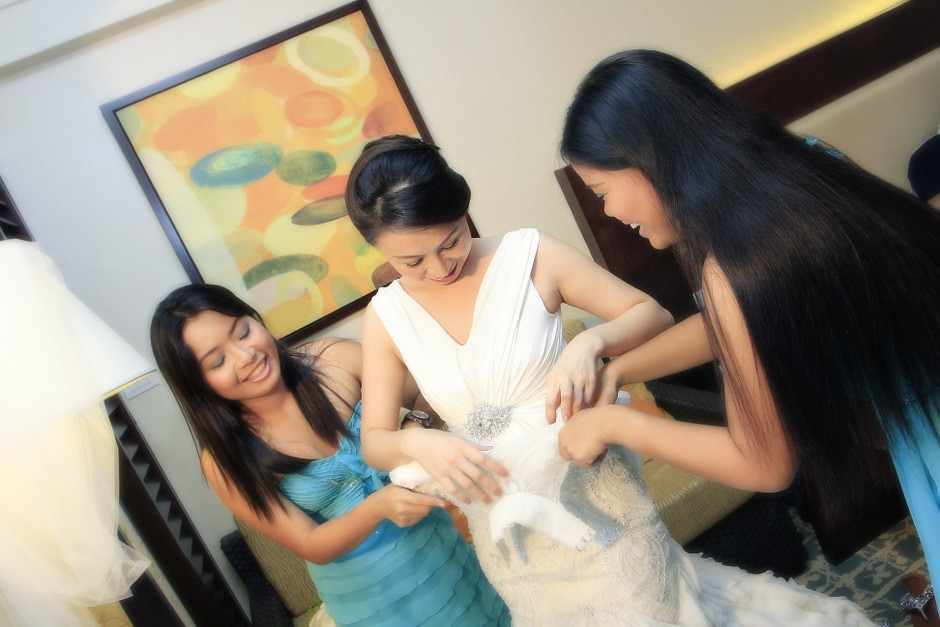 Cebu Wedding Photographer, Cebu Wedding Photography, Cebu Weddings