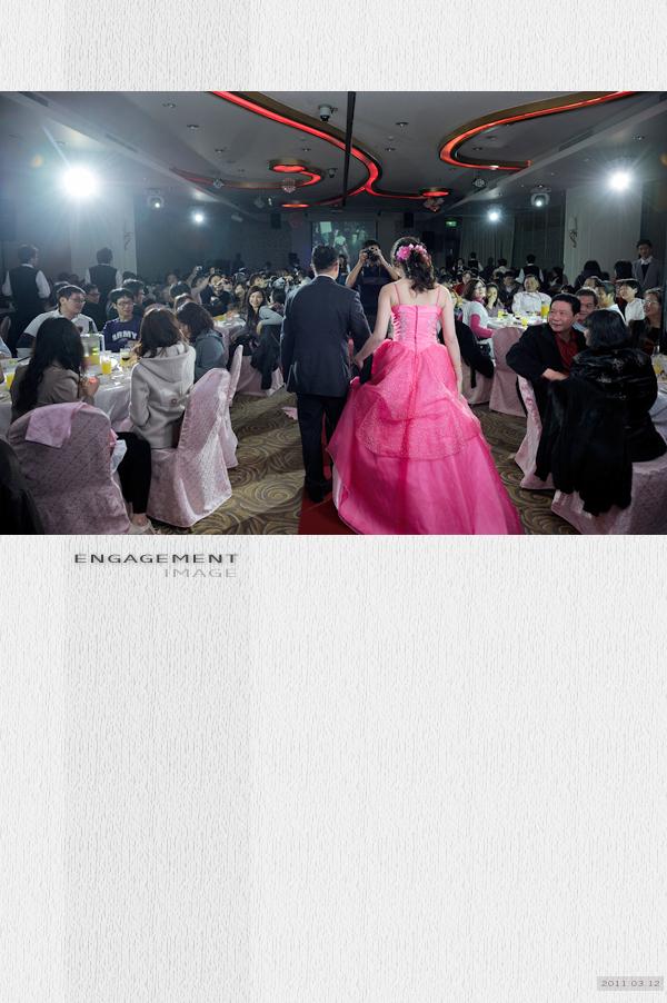 20110312bookcover