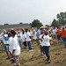 Bethune-Recreation-Center-Playground-Build-Indianola-Mississippi-040