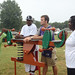 Bethune-Recreation-Center-Playground-Build-Indianola-Mississippi-062