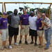 Bethune-Recreation-Center-Playground-Build-Indianola-Mississippi-026
