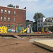 West-Bigelow-Street-Playground-Build-Newark-New-Jersey-027