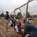 Bethune-Recreation-Center-Playground-Build-Indianola-Mississippi-046