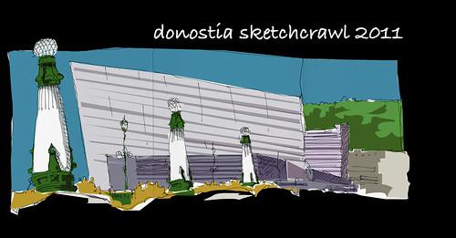 K-donostia06