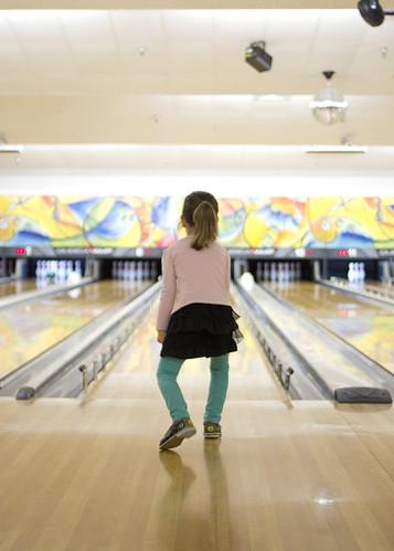 bowling_chloe_01