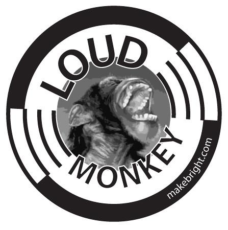 LoudMonkey_logo_02