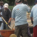 Forestdale-Inc-Playground-Build-Forest-Hills-New-York-060