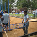 Forestdale-Inc-Playground-Build-Forest-Hills-New-York-064